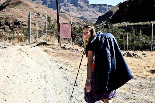 travel with lamb sani pass wokshots africa-9274-2