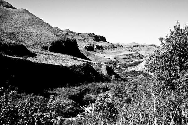travel with lamb sani pass wokshots africa-9298