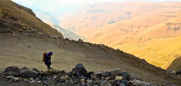 travel with lamb sani pass wokshots africa-9404