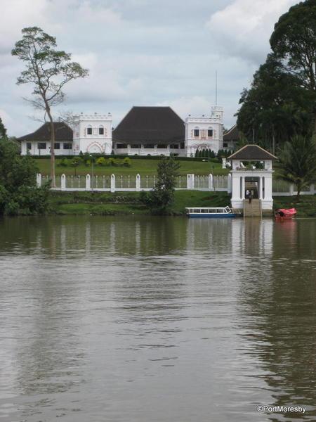 Kuching1
