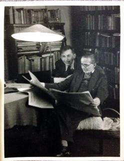 Reiner&Alfons copy