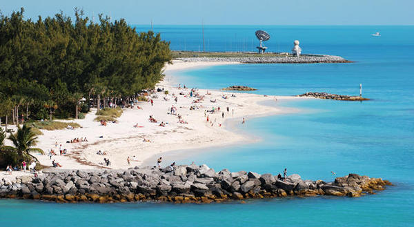 Key_West_Beaches