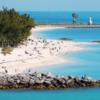 Key West: Courtesy of: Key West Real Estate