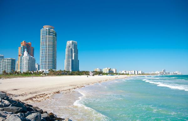 Lummus_Park_Miami_Beach