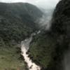 Gaieteur Falls, Guyana