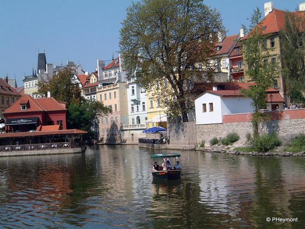Prague-14
