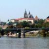 Prague-21