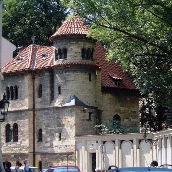 Prague-22