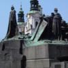 Prague-29