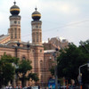 Budapest-65