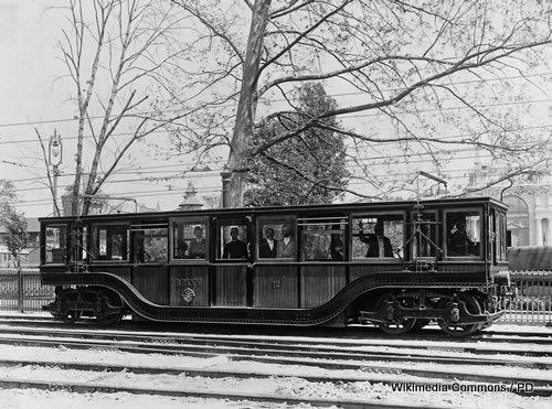 Budapest_subway_1896