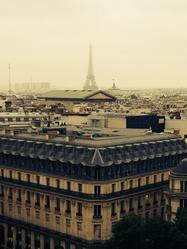 Paris Iconic