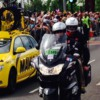 Tour de France Car & Motorcycles: Tour de France Car & Motorcycles