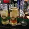 Gifted cider: Gifted cider