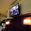Pub TV: Pub TV