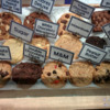Insomnia_Cookies_Tray