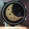 Insomnia_Cookies