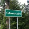 Glowaczow: Glowaczow