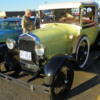 1928 Ford Model A (1)