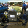 1928 Ford Model A (4)