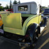 1928 Ford Model A (7)