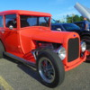 1928 Ford Tudor 350 HP (1)