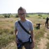 Pawel Wiszomirski: Pawel-Camera Ready