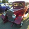 1931 Essex (1)