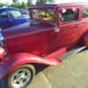 1931 Essex (3)