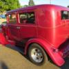 1931 Essex (4)