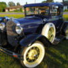1931 Ford Model A (1)