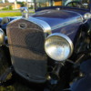 1931 Ford Model A (2)