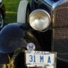 1931 Ford Model A (4)