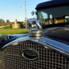 1931 Ford Model A (5)