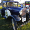 1931 Ford Model A (6)