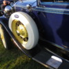 1931 Ford Model A (7)