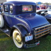 1931 Ford Model A (8)