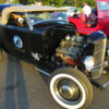 1932 Ford Roadster (1)