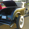 1932 Ford Roadster (3)