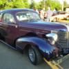 1938 Pontiac (1)