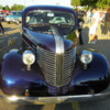 1938 Pontiac (2)