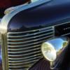 1938 Pontiac (3)