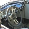 1938 Pontiac (6)