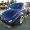 1938 Pontiac (7)