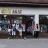 Shopping in Swieradow: Shopping in Swieradow