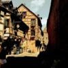 Medieval Street: Medieval Street