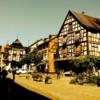 Medieval houses: Medieval houses