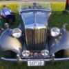 1953 MG TD (2)
