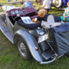 1953 MG TD (5)