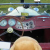 1953 MG TD (7)